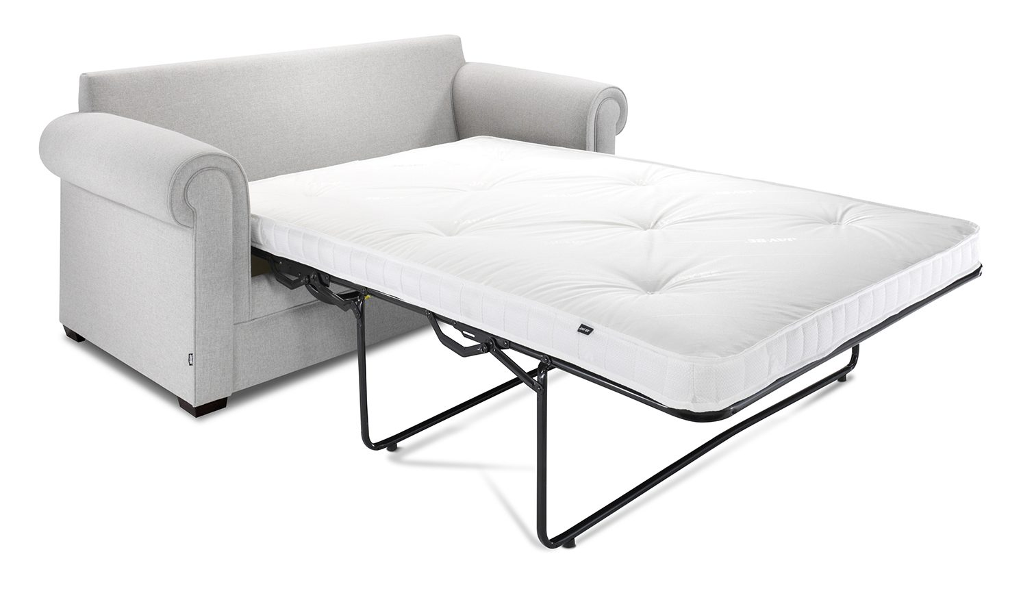 Jay-Be Sofa Beds Classic Pocket Sprung Sofa Bed