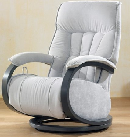 Phenomenal Himolla Mosel Electric Recliner Chair Caraccident5 Cool Chair Designs And Ideas Caraccident5Info