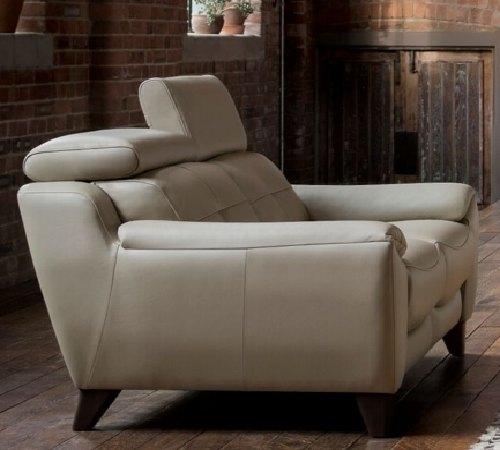 Parker Knoll Evolution Design 1702 Large 2 Seater Reclining Sofa