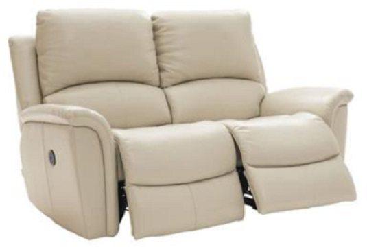 La-Z-Boy Kennedy 2 Seater Reclining Sofa
