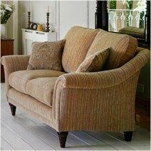 Hafren Furnishers Wales Largest Independent Furniture