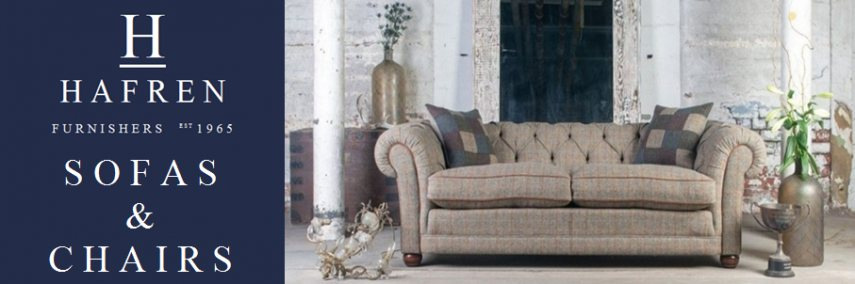 All Sofas & Chairs