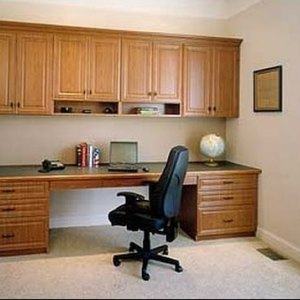 Cabinets And Filing Units