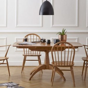 Ercol Windsor