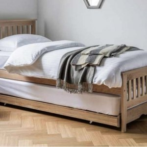 Dreamworks Beds Banbury