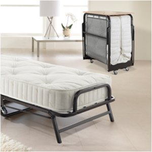 Jay-Be Folding Beds