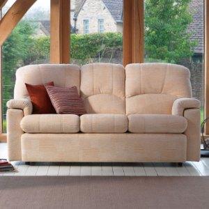 G Plan Upholstery Hafren Furnishers