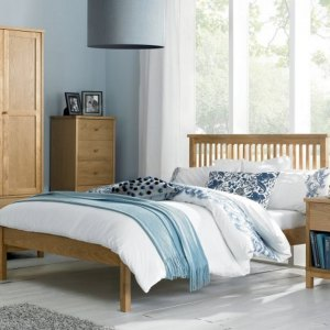 Bentley Designs Atlanta Bedroom