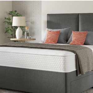 Myers Marseilles Comfort Collection