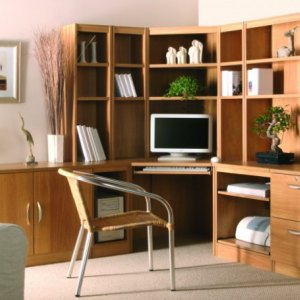 R Whites Cabinets Office Furniture