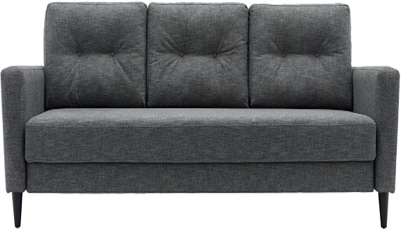 G Plan Upholstery G Plan Vintage Fifty Four Sofa Bed Sofa Beds Hafren Furnishers
