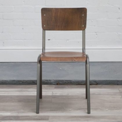 HND Ecole Chair