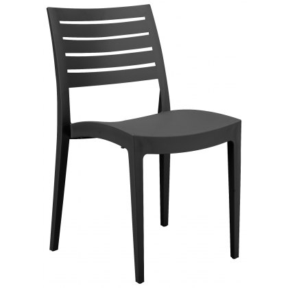 Hafren Contract Dining Chairs