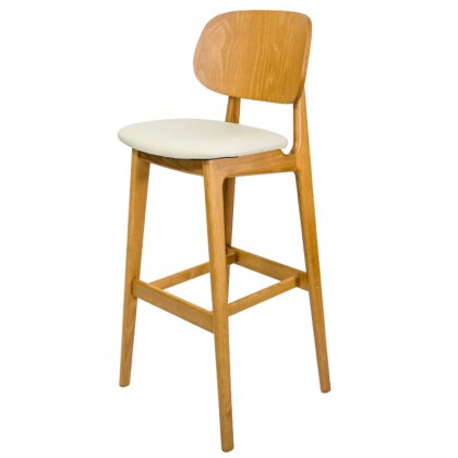 Hafren Contract Bar Stools