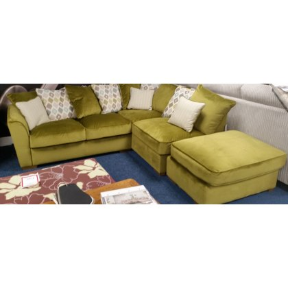 Clearance Sofas & Chairs