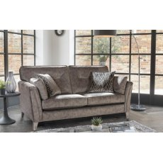 Alstons Evie Grand Sofa