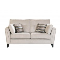Alstons Evie 2 Seater Sofa