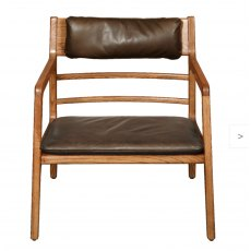 Carlton Furniture Additions Corsham Relax Chair