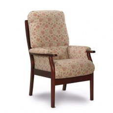 Cintique Avon Chair