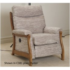 Cintique Richmond Electric Recliners