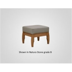 Cintique Richmond Stools