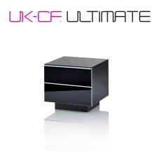 UK-CF Ultimate Ultimate G-DRW 47 Lamp Table