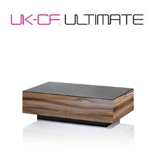 UK-CF Ultimate Ultimate G-CT Coffee Table