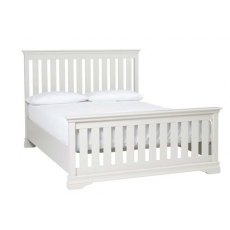 Corndell Annecy Imperial High Foot Bed Frame King