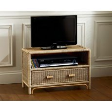 The Cane Industries Accessories Entertainment Flat Screen TV Stand