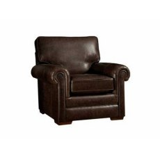 Parker Knoll Canterbury Armchair