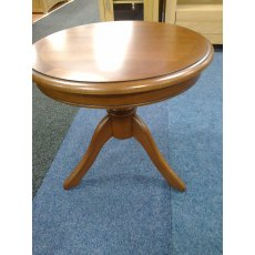 G Plan Cabinets Cabinet Matisse Round Lamp Table