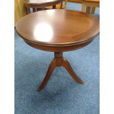G Plan Cabinets Cabinet Gainsborough Round Lamp Table