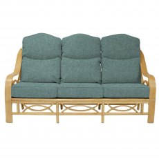 Daro Andorra 3 Seater Lounging Sofa