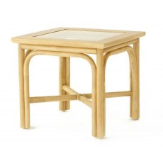 Daro Andorra / Heathfield Side Table