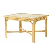 Daro Andorra / Heathfield Coffee Table