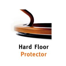 Stressless Accessories Hard Floor Protector