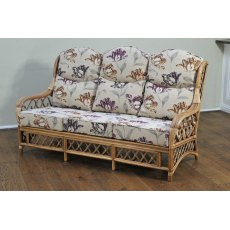 Daro Reno 3 Seater Lounging Sofa