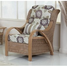 Daro Waterford Lounging Chair