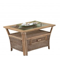 Daro Waterford Coffee Table