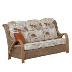 Daro Waterford 3 Seater Lounging Sofa