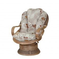 Daro Waterford Swivel Rocker