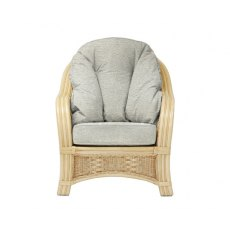 Daro Worcester Lounging Chair