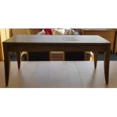 Ercol Coffee Table (Display Model)