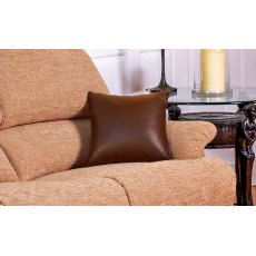 Sherborne Upholstery  Accessories Scatter Cushion