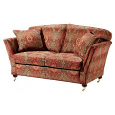 Duresta Ruskin Small Sofa