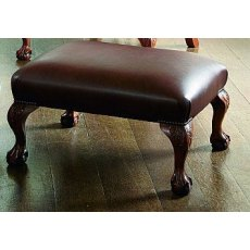 Duresta Dartmouth Stool