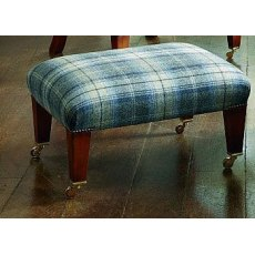 Duresta Somerset Stool