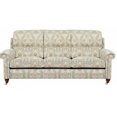 Duresta Southsea Large Sofa (2 or 3 cushion option)