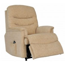 Celebrity Pembroke Recliner Chair