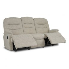 Celebrity Pembroke 3 Seater Recliner